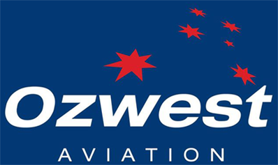 ozwestaviation
